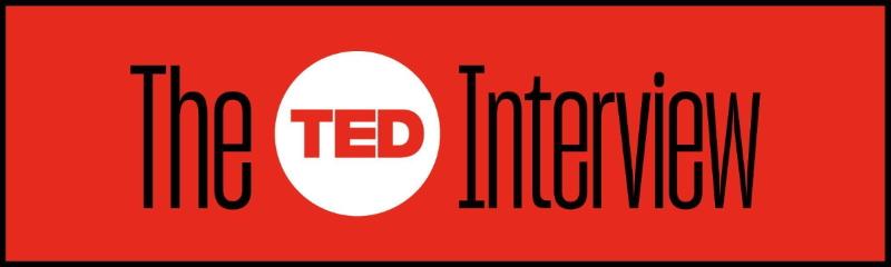 TED Dambisa