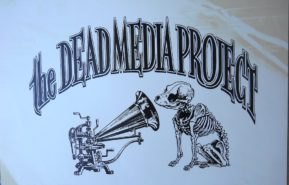 Dead Media Project