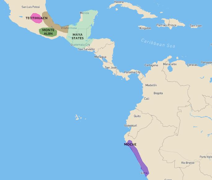 Historic Borders 2