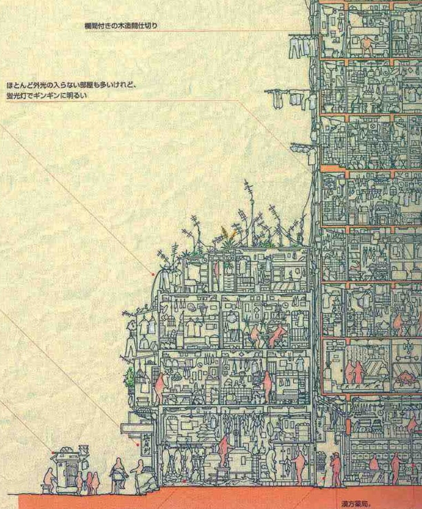 Kowloon 3