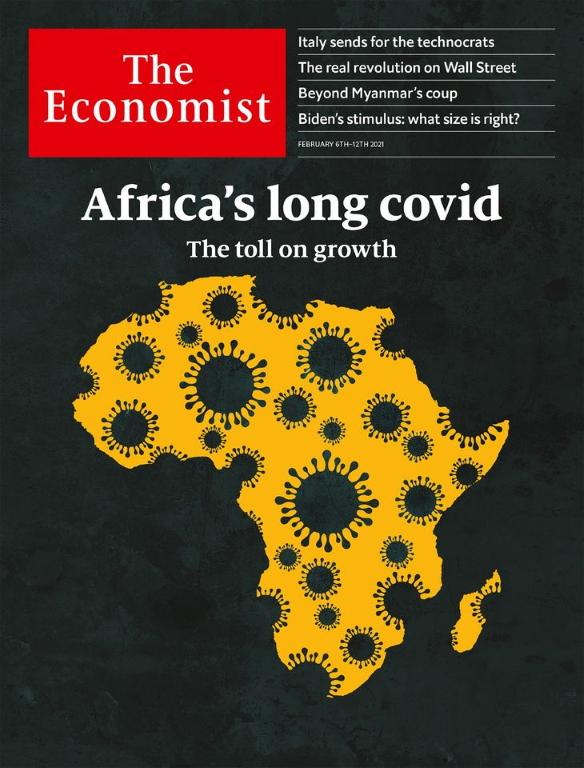 African Progress